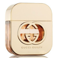 GUCCI  (Гуччи)  GUILTY 75ml