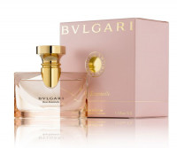 BVLGARI (Булгари) ROSE ESSENTIAL 100ML