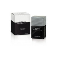 GIAN MARCO VENTURI WOMAN 100 ML
