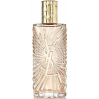 YVES SAINT LAURENT SAHARIENNE 125 ML