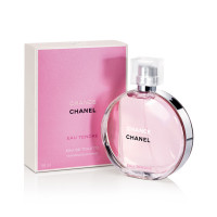 CHANEL (Шанель) CHANCE TENDRE 100ML