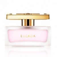 ESCADA ESPECIALLY DELICATE NOTES 75 ML