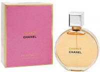 CHANEL (Шанель) CHANCE PARFUM 100ML