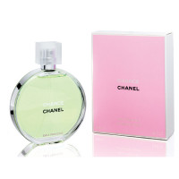 CHANEL (Шанель) CHANCE FRAICHE 100ML