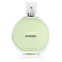 CHANEL (Шанель) CHANCE FRAICHE  50ml