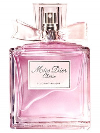 DIOR (Диор) MISS DIOR CHERIE BLOOMING BOOQUET   100ML