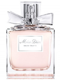 DIOR (Диор) MISS DIOR ROSE 100ML