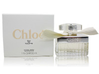 CHLOE (Хлое) CHLOE EDT NEW 75ML