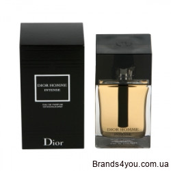 DIOR (Диор) POUR HOMME 100ML