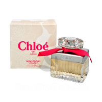 CHLOE (Хлое) ROSE EDITION 75ML