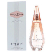 GIVENCHY  (Живанши) ANGE OU DEMON LE SECRET 100ML
