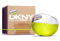 DKNY (Донна Каран) BE DELICIOUS   125ML