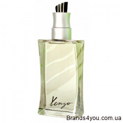 KENZO (Кензо) JUNGLE POUR HOMME 100ml