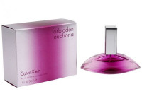 Calvin Klein (Кельвин Кляйн) EUPHORIA NEW 100ML