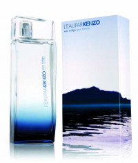 KENZO (Кензо)  L'EAU PAR INDIGO 100ml FOR MEN