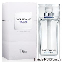 Christian Dior Homme Cologne 2013 100ml