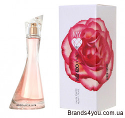 KENZO (Кензо) MY AMOR NEW 100ml