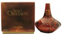 Calvin Klein (Кельвин Кляйн) SECRET OBSESSION 100ML