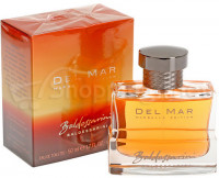 BALDESSARINI (Балдесарини) DEL MAR MABELLA  90ml