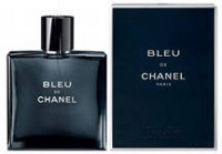 CHANEL BLUE DE CHANEL EDT MEN 100 ML