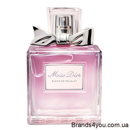 CHRISTIAN DIOR MISS DIOR CHERIE BLOOMING BOUQUET 100 ML.jpg