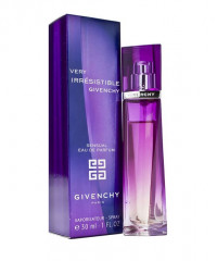 GIVENCHY  (Живанши) VERY IRRESISTIBLE SENSUAL EDP   75ML