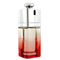 CHRISTIAN DIOR DIOR ADDICT EAU DELICE 100 ML