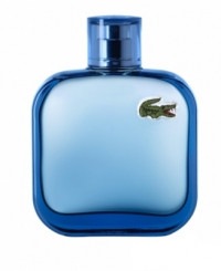 LACOSTE  L 12 .12 BLUE EDT MEN 90 ML
