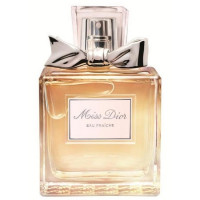 CHRISTIAN DIOR MISS DIOR EAU FRAICHE 100 ML