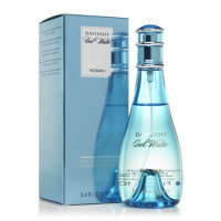 DAVIDOFF (Давидофф) COOL WATER EDP  30ml