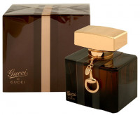 GUCCI  (Гуччи) GUCCI BY GUCCI  90ml
